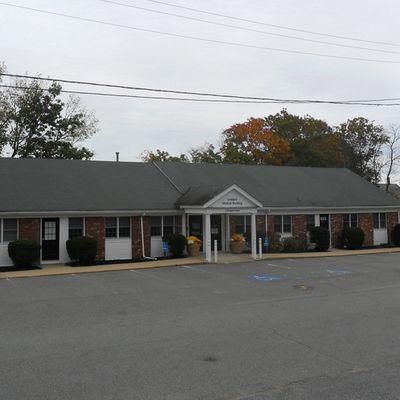 511 Goddard Street, Amesbury, MA