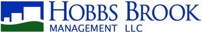 Patricia Holland, Assistant V.P. Real Estate, Hobbs Brook Management