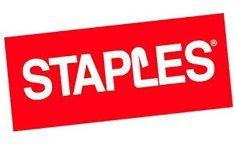 Tom Colarusso, V.P. Non-Store Real Estate, Staples