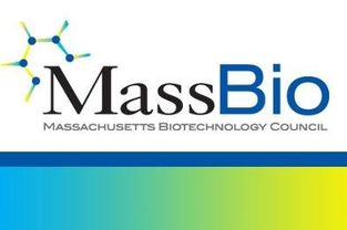 Robert Coughlin, President & CEO, Massachusetts Bio-Tech Council